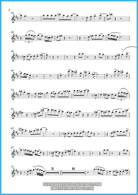 good sheets music score and backing track playalong of i feel good i