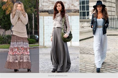 hair styles with maxi type dresses 12 styling tips how to style maxi dress for summer