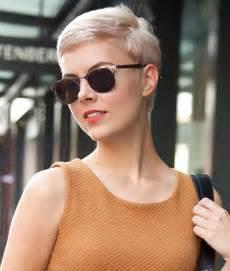 coole kurzhaarfrisuren damen 2016 coole kurzhaarfrisuren damen mit brille kurzhaarfrisuren 2017