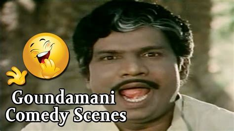 comedy scenes in tamil download song goundamani comedy 46 tamil movie best comedy scenes