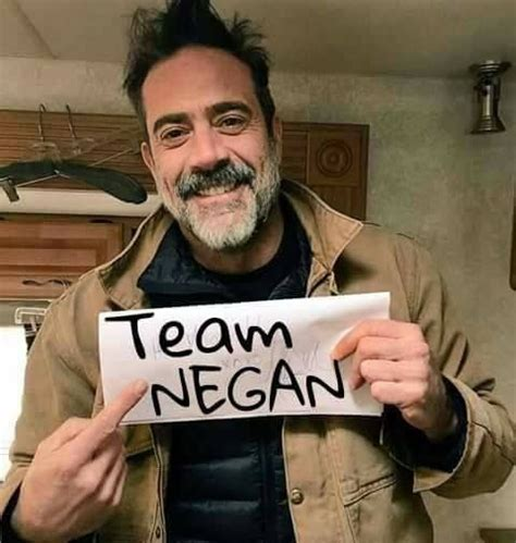 jeffreydeanmorgan jeffrey dean morgan pinterest