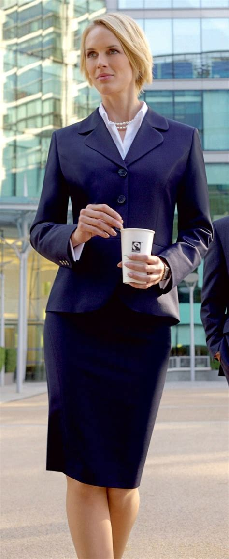 office fashion ladies pinterest 307 best images about conservative office outfits on