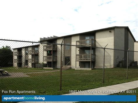 3 bedroom apartments in lexington ky fox run apartments lexington ky apartments for rent