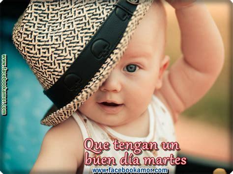 imagenes gratis de feliz martes para facebook postales bonitas de felicidad para muro de facebook