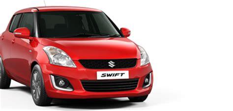 maruti true value showroom maruti authorised car dealers showroom in delhi haryana