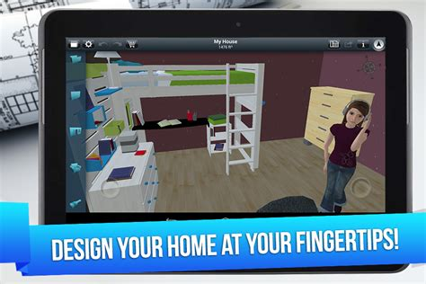 home design 3d app for android home design 3d freemium android apps on google play