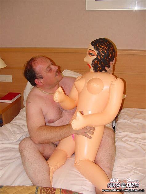 smoder   free porn pics