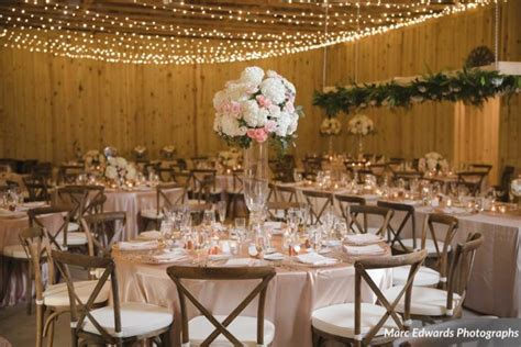 farm table rentals long island how to make rental chairs look elegant chairs by