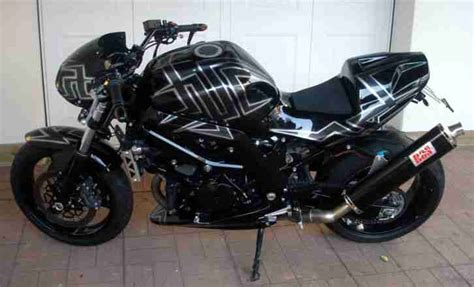 E Bike Vs Motorrad by Suzuki Vs 800 Intruder Bestes Angebot Von Suzuki
