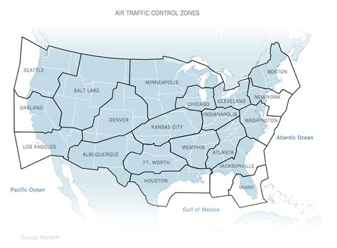 air traffic map usa air traffic what is a tracon aviation stack