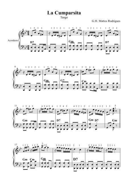 SCARICA SPARTITI MUSICALI PER FISARMONICA