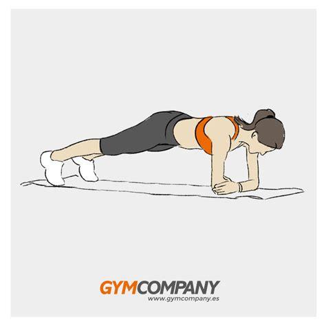 imagenes fitness dibujos top 10 ejercicios de abdominales para mujeres