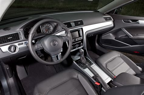 white volkswagen passat interior 100 passat volkswagen white volkswagen passat cc gt