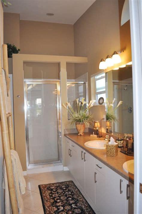 appartments bath vanderbilt beach lake villa vacation rental bath naples