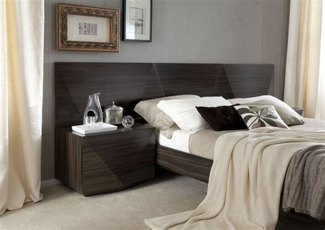 Made In Italy Wood Luxury Bedroom Furniture Sets With Long Bedroom Furniture Made In Italy