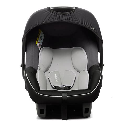 Mothercare Ziba Baby Car Seat mothercare ziba baby car seat netmums reviews