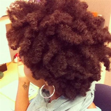afro hairstyles tips twist out on 4c hair 4c natural hair pinterest hair