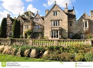 Spelling Manor Floor Plan victorian mansion royalty free stock photos image 17575428