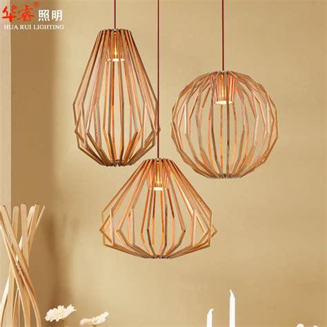 pendant lightings discount pendant lightings solid wooden chandeliers retro