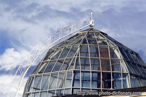 cupola definition define cupola 28 images the weathervane and cupola