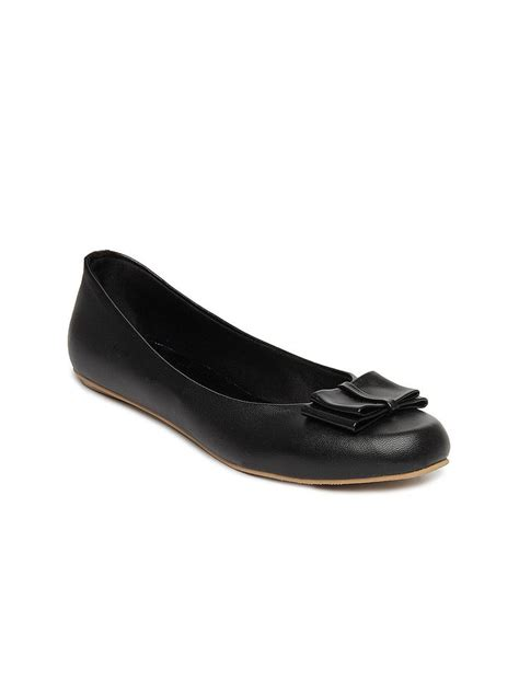 flat dress shoe black flat dress shoes 28 images black flat dress