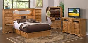 Pier Wall Bedroom Set Bedroom Furniture Photo Gallery Made In America Usa