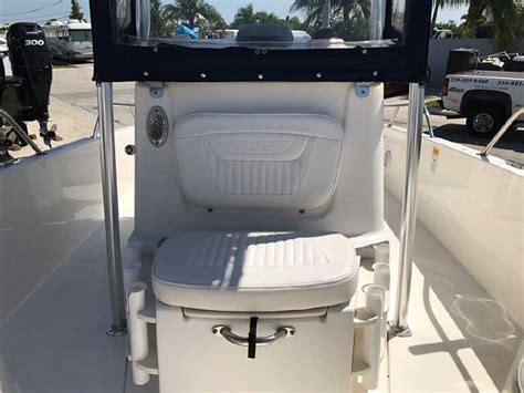 used boats fort myers 2011 boston whaler used boats for sale fort myers