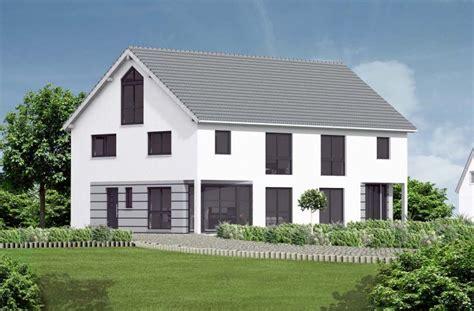 doppelhaus kaufen doppelhaus kaufen wohnbau