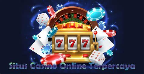 joker situs judi slot mobile terbesar mudah menang situs judi  agen poker bandar