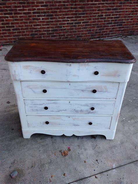 Dressers Repurposed by Antique Repurposed Dresser Antiques Repurposed