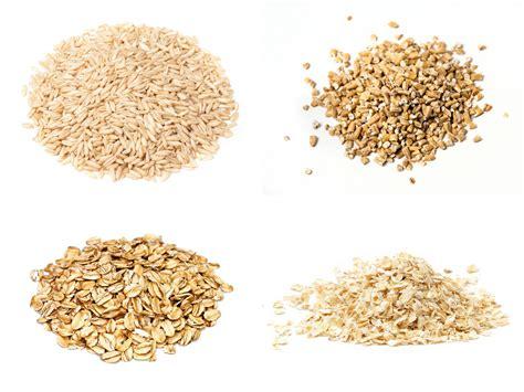 Oat Cook 900 Gram which of oatmeal is healthiest instant oatmeal rolled oats steel cut oats whole oat