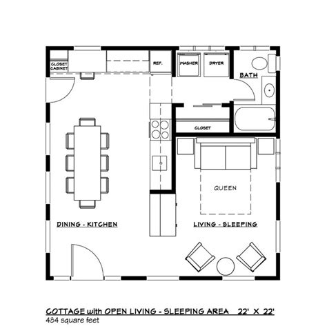 apartments colonial open floor plans colonial style house