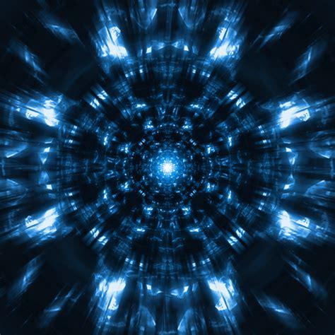 glow time machine gif by feliks tomasz konczakowski find