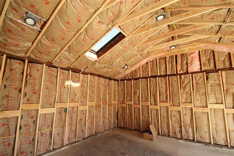 garage remodel garage conversions houselogic remodel ideas los angeles garage remodeling ideas