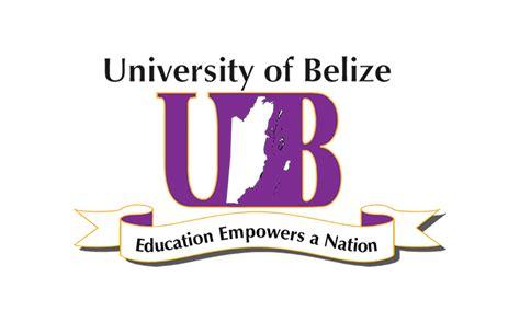 senior management vacancies   university  belize