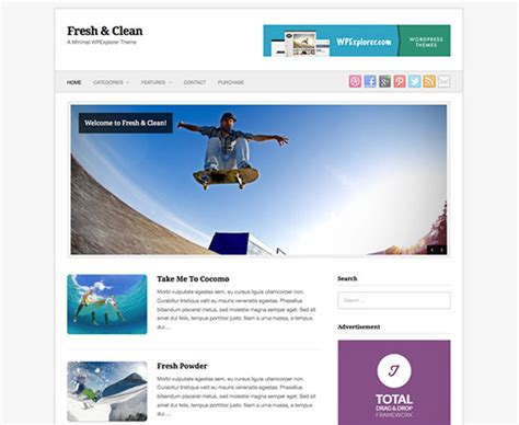 theme editor for s60v3 sis theme creator free joshuamartinez org