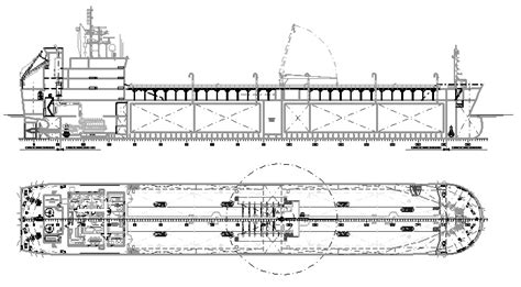 Room Layout Design Online spline petrolmar bitumen tanker imo ii 6000 dwt