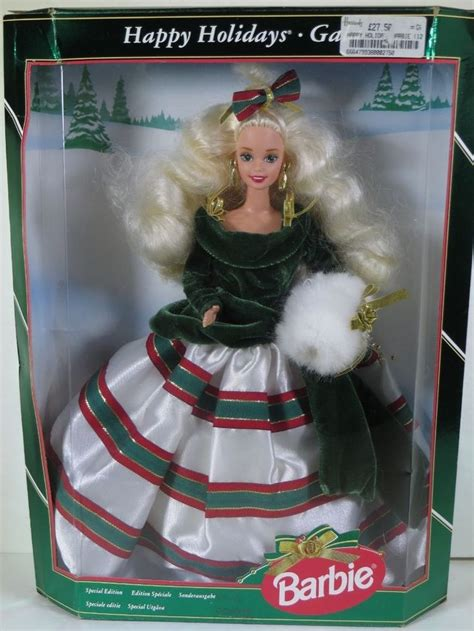 porcelain doll shop near me nib doll 1994 happy holidays gala need