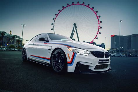Awesome Car Wallpapers 2017 2018 Calendar by Bmw At Sema 2015
