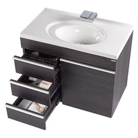 mueble lavamanos 17 mejores ideas sobre lavamanos con mueble en pinterest