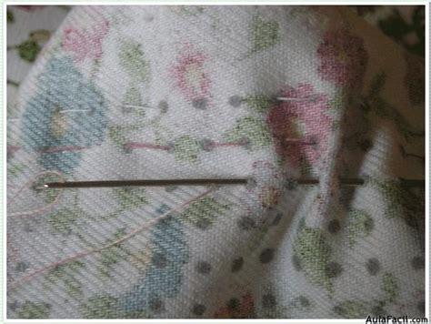 imagenes punto ingles costura curso gratis