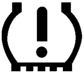 Kia Soul Warning Lights Kia Check Engine Light Kia Free Engine Image For User