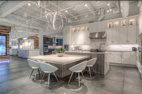 home design center colville wa seattle area builder opens doors to state of art design
