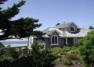 houses for rent in astoria oregon seaside lodging seaside oregon gearhart vacation rentals hotels motels inns