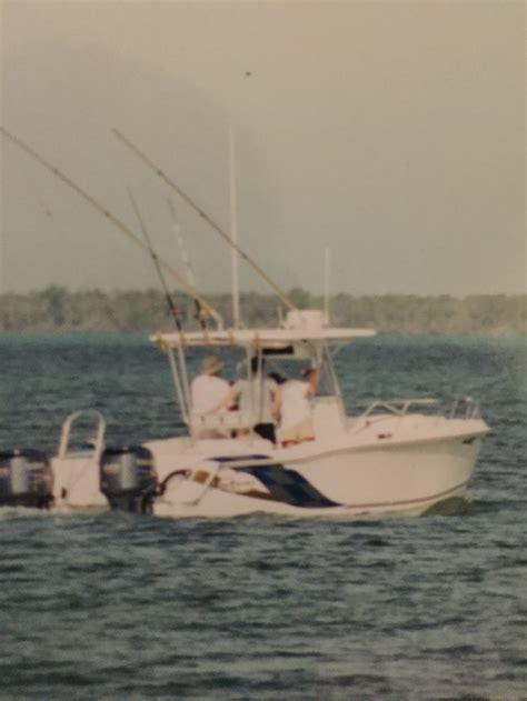 best bay boat ever best 25 deep sea fishing boats ideas on pinterest deep