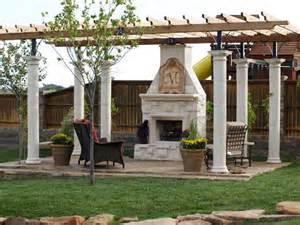 Outdoor Pergolas And Gazebos by Diy Backyard Gazebo Write Teens