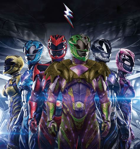 power rangers film 2017 wikipedia power rangers 2017 movie green ranger by azrael1983 on