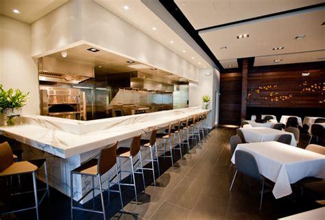 Mc Kitchen Design District Mc Kitchen Eat Thrillist Miami