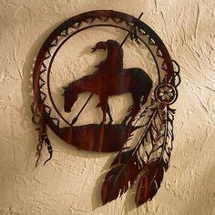 end of the trail tattoo designs home decor on western decor western homes and