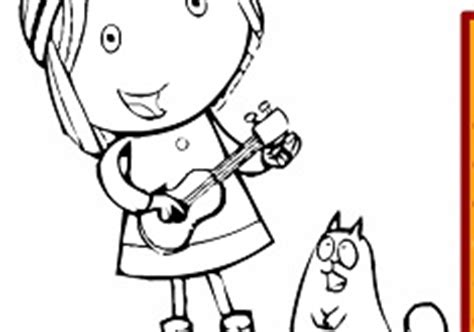 peg and cat games games kids online